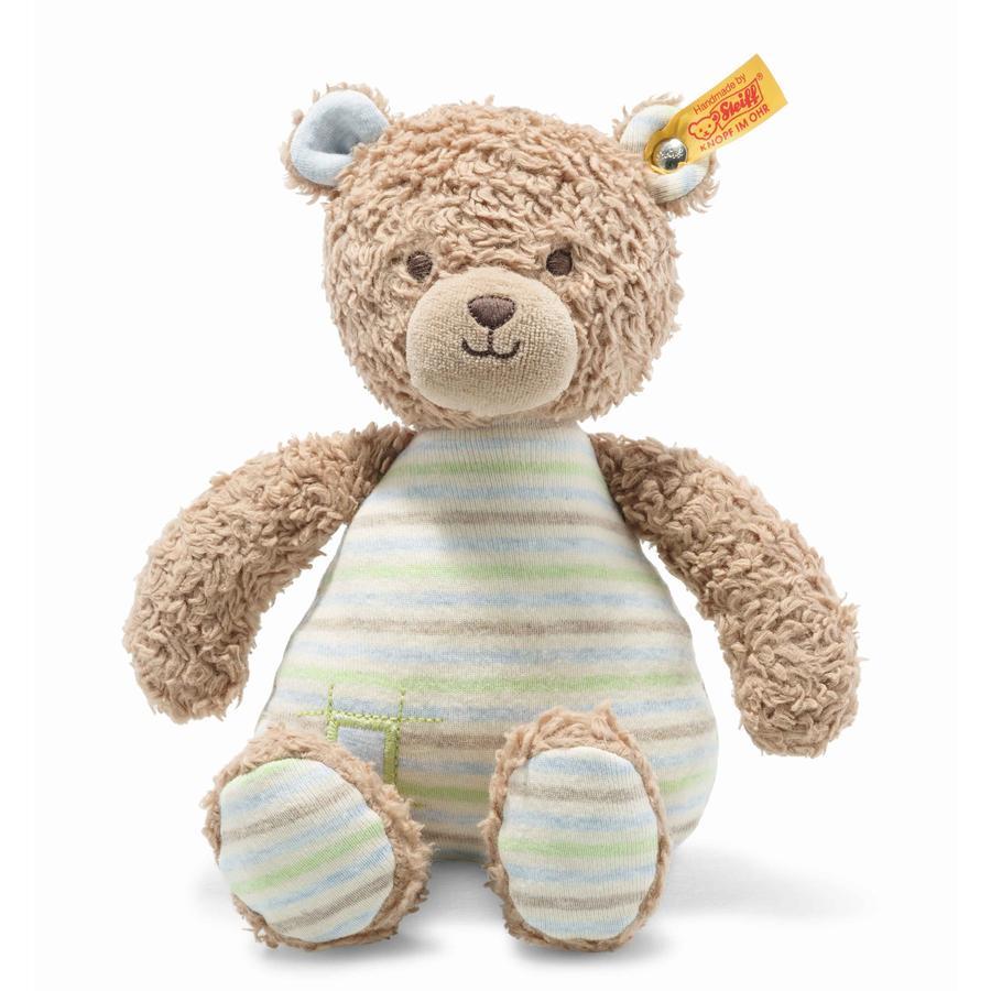 Steiff Teddybeer Rudy GOTS 24 cm