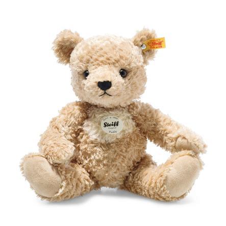 Steiff Teddybär Paddy 30 cm