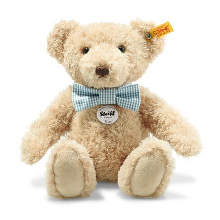 Steiff Teddybär Edgar 27 beige