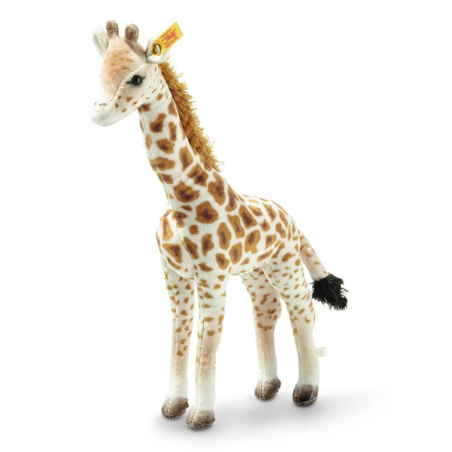 Steiff Masai giraffe Magda 26 cm