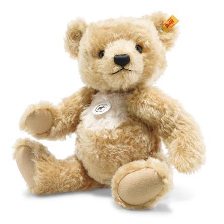 Steiff Teddybär Paddy 35 cm