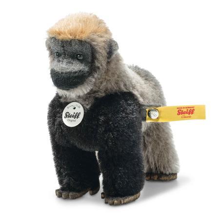 Steiff Gorilla in Geschenkbox