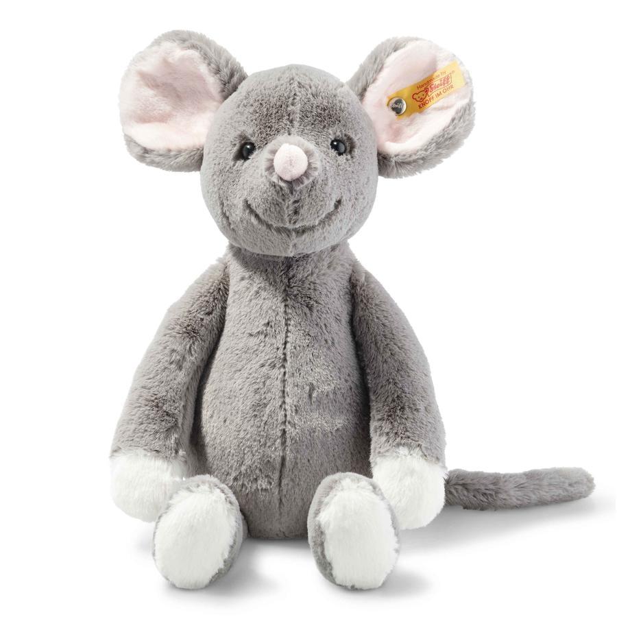 Steiff Soft Cuddle Friends mus Mia 30 cm