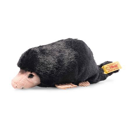 Steiff Mole Bazi 14 cm