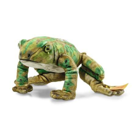 Steiff Frosch Froggy 12 cm