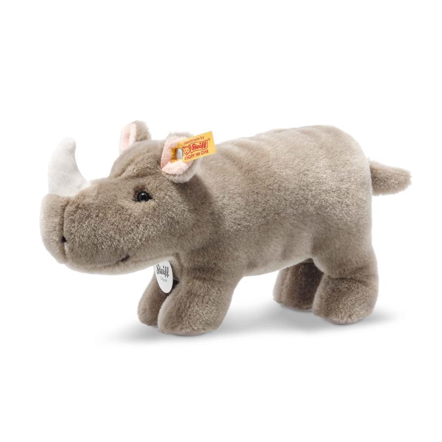 Steiff Rhino Norbert 24 cm