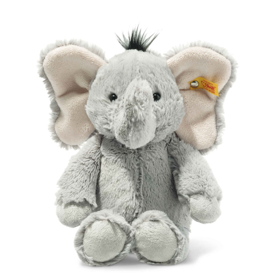 Steiff Soft Cuddle Friends elefant Ella 30 cm