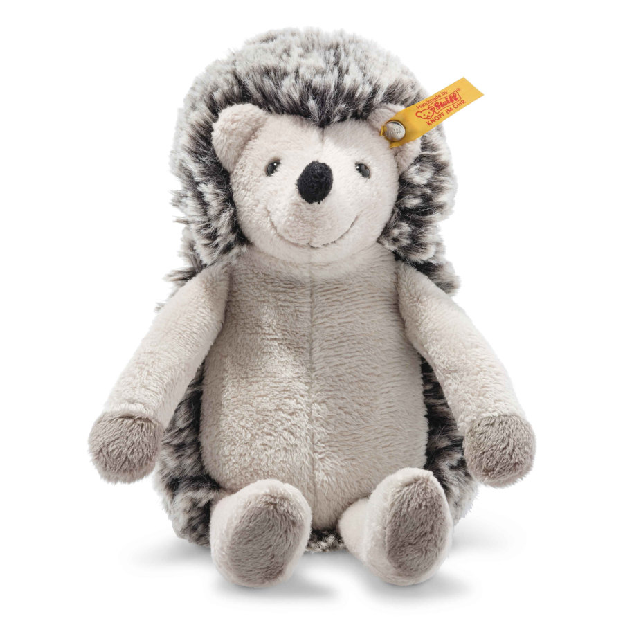 Steiff Soft Cuddle Friends Igel Hedgy 20 cm