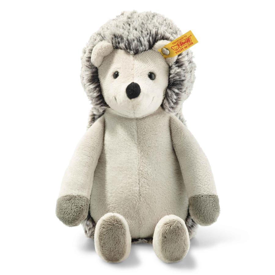 Steiff Soft Cuddle Friends Igel Hedgy 30 cm