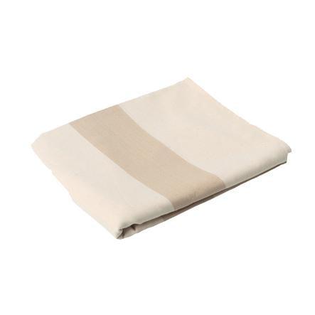 AMAZONAS Baby Bärsjal Carry Sling Kalahari 450 cm