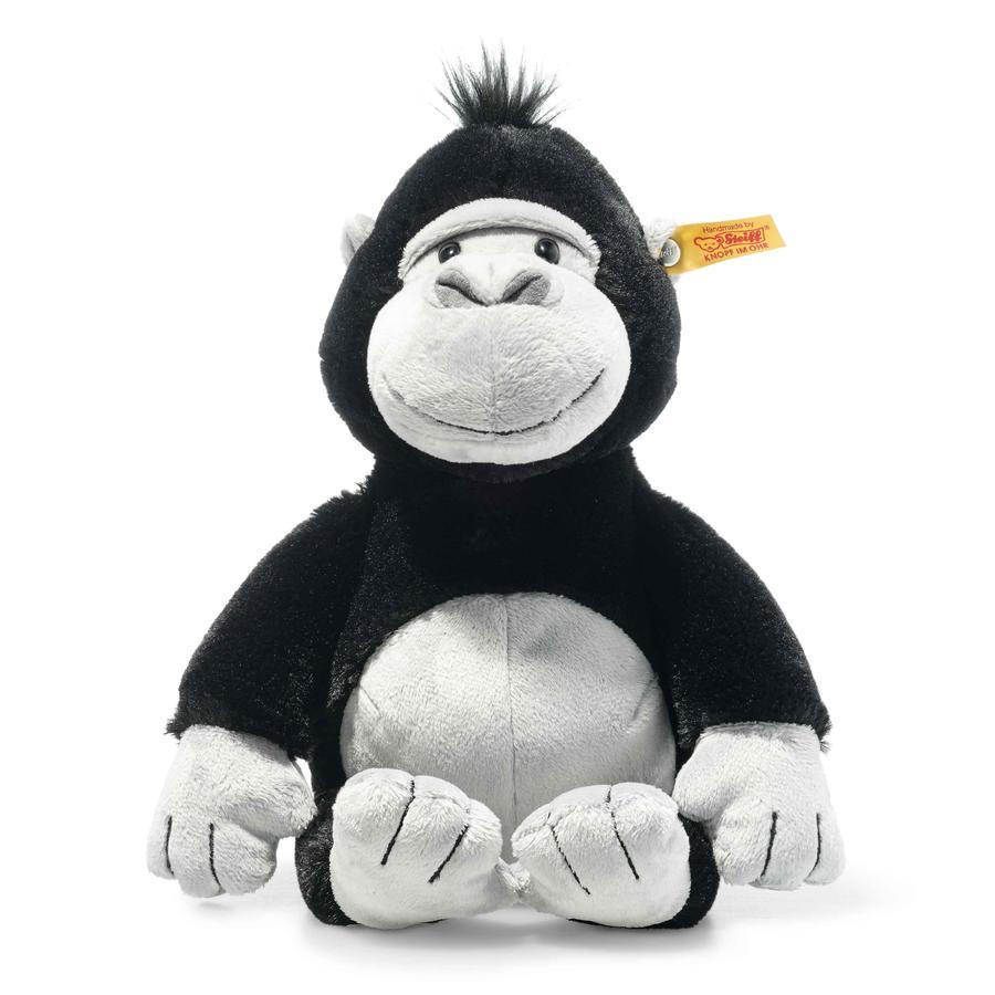 Steiff Soft Cuddle Friends Gorilla Bongy 30 cm