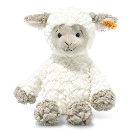 Steiff Soft Cuddle Friends jehněčí Lita 30 cm