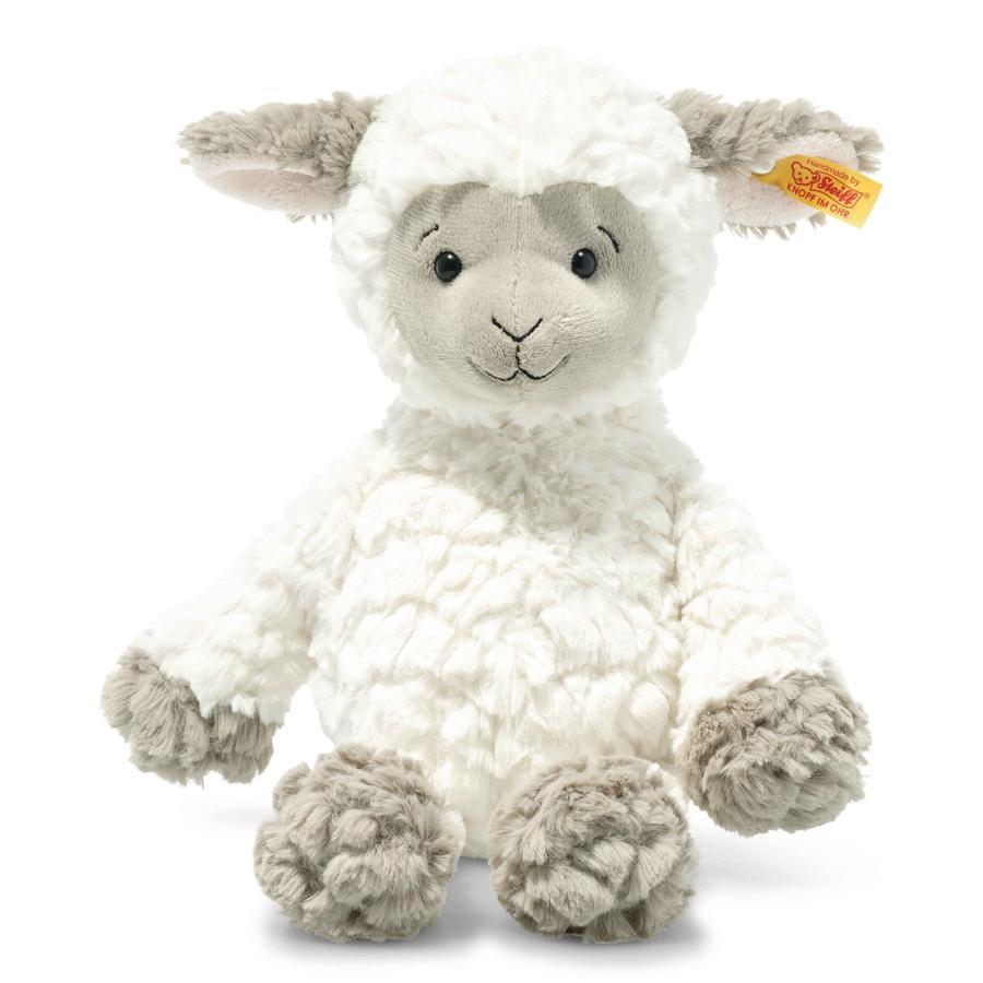 Steiff Soft Cuddle Friends Lamm Lita 30 cm