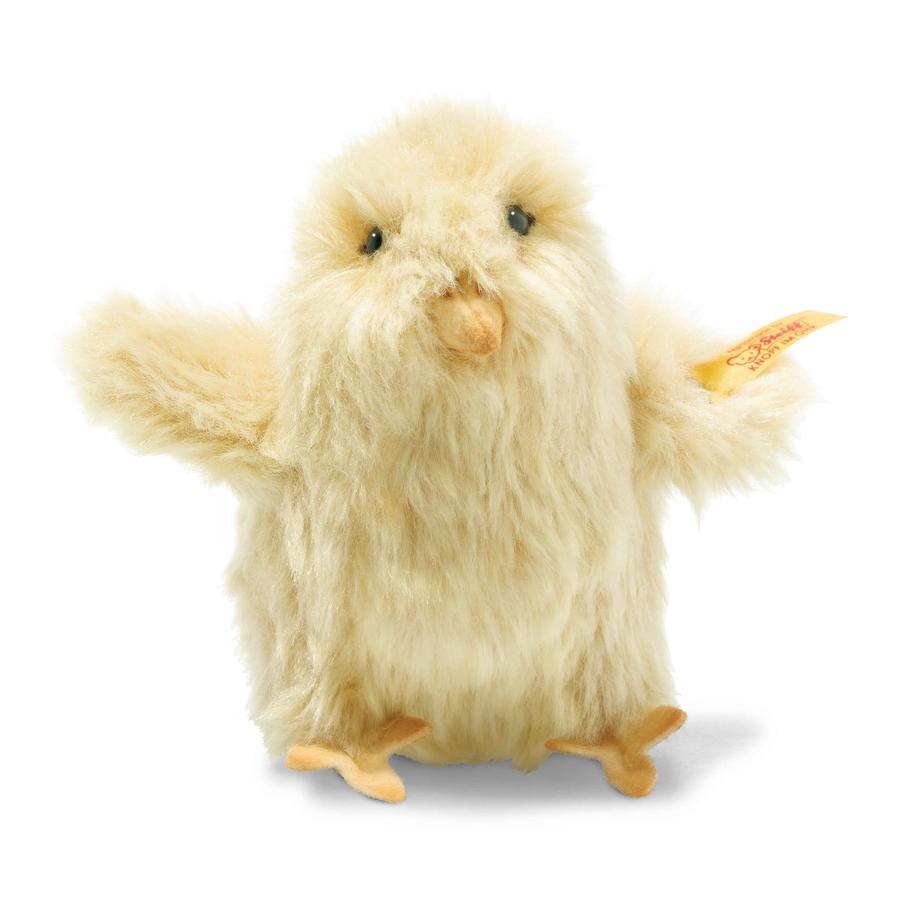 Steiff Chick Piep 11 cm
