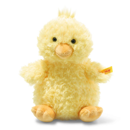 Steiff Soft Cuddle Friends chick Pipsy 22 cm