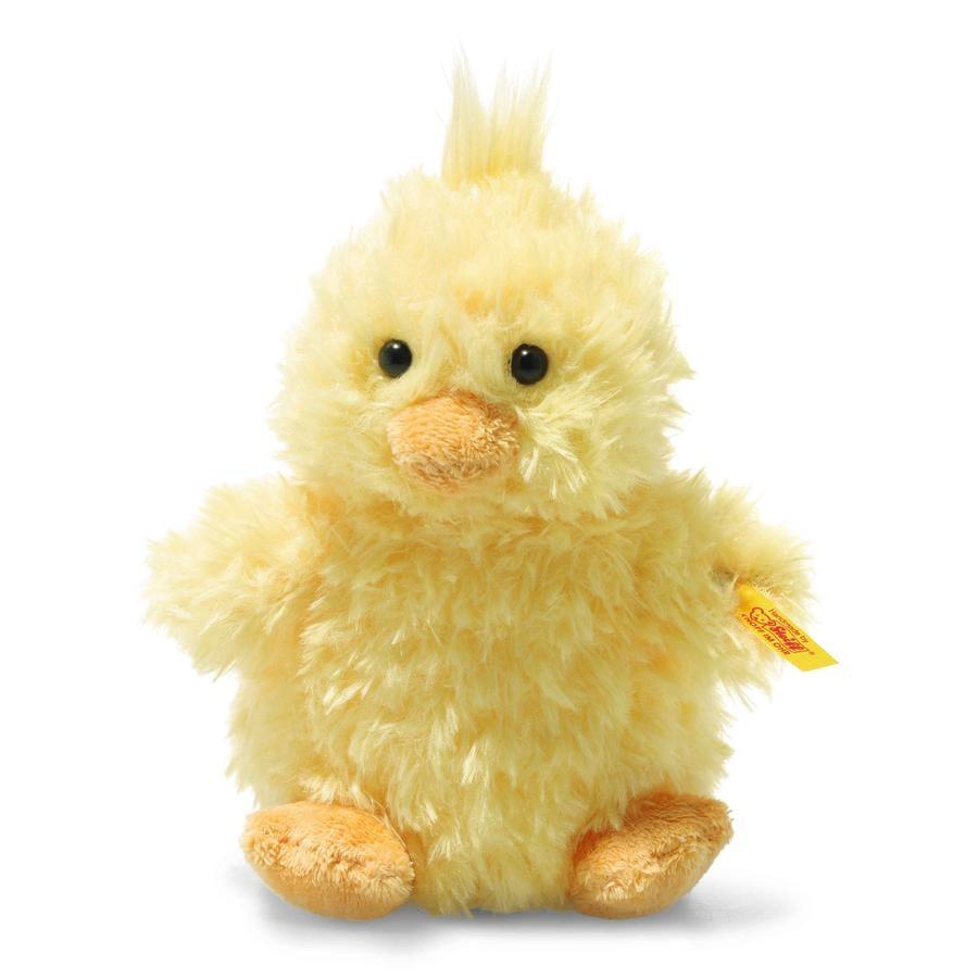 Steiff Miękkie Cuddle Friends kurczaki Pipsy 14 cm