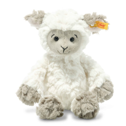 Steiff Soft Cuddle Friends Lamm Lita 20 cm