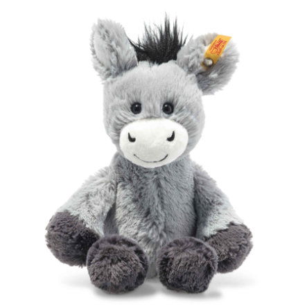 Steiff Soft Cuddle Friends aasi Dinkie 20 cm