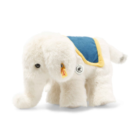 Steiff Elephants 25 cm
