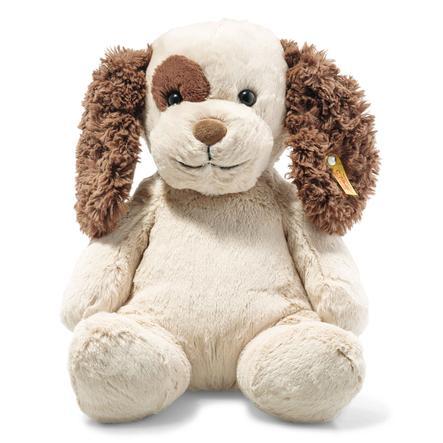 Steiff Soft Cuddle Friends valp Peppi 38 cm