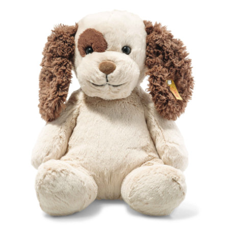 Steiff Soft Cuddle Friends Welpe Peppi 38 cm