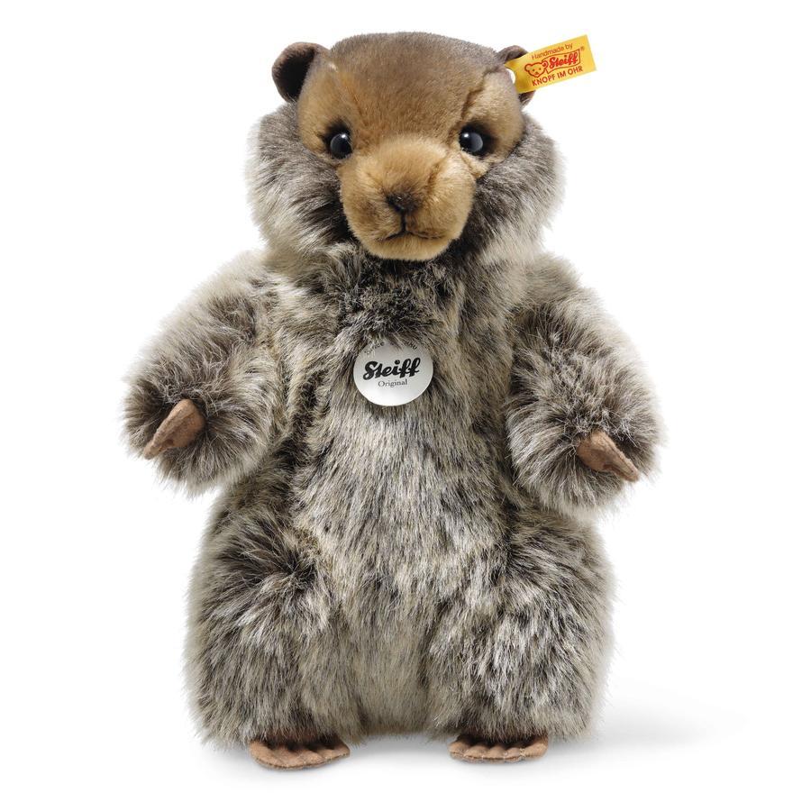 Steiff Marmot Burri 26 cm