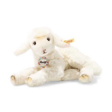 Steiff Agnello Giglio d'agnello 24 cm