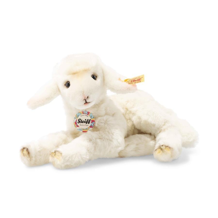 Steiff Lamb Lammlilja 24 cm