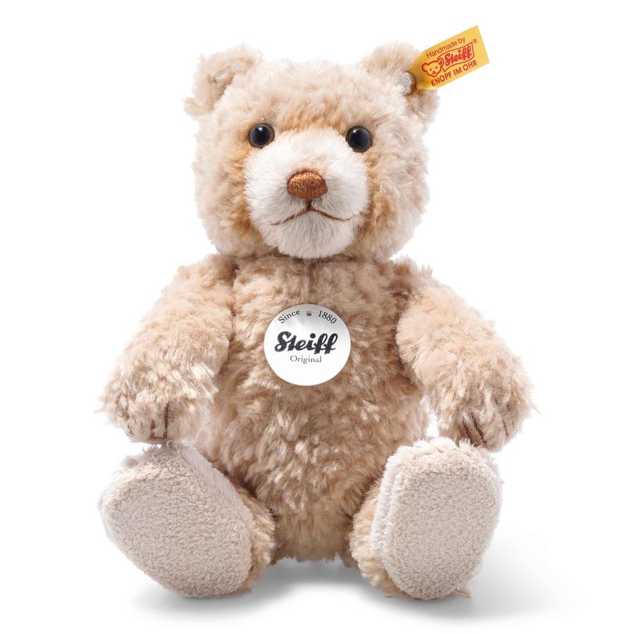 Steiff Teddybeer Buddy 24 cm