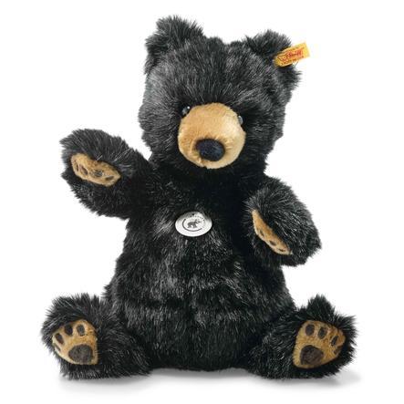 Steiff Grizzlybär Josey 27 cm