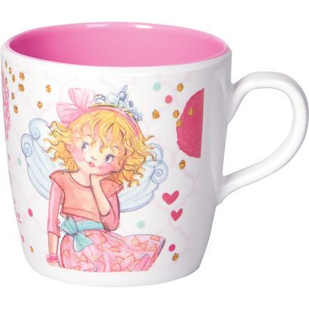 COPPENRATH Melamin cup - Princess Lillifee