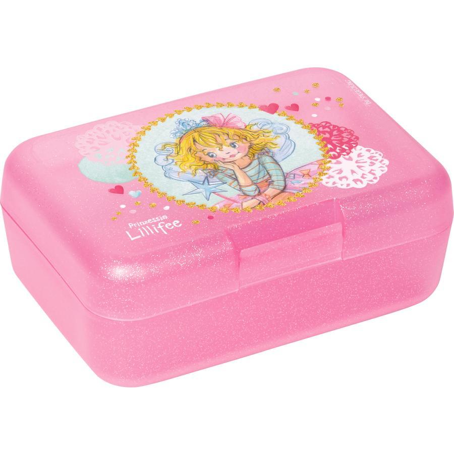 COPPENRATH Lunchbox - Prinses Lillifee