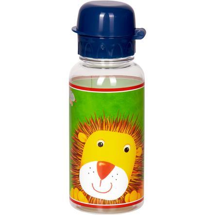 KOPPENRATH Drikkeflaske Lion - frekke rascals