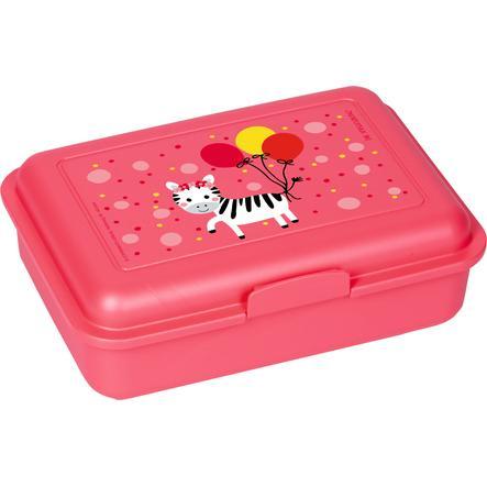 COPPENRATH Lille madkasse Zebra - Lille venner