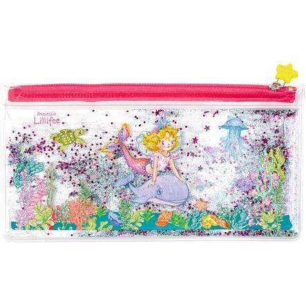 COPPENRATH Monikäyttöinen laukku Princess Lillifee