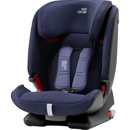Britax Römer Autostoel Advansafix IV M Moonlight Blue