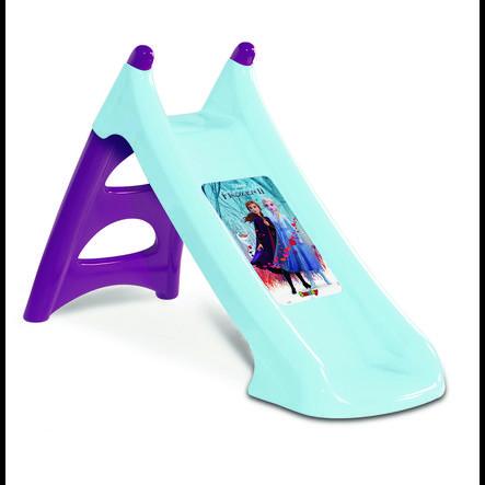 Smoby Disney Frozen 2 XS Slide