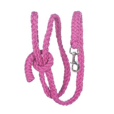 Helga Kreft Grimskaft till lekhästar rosa