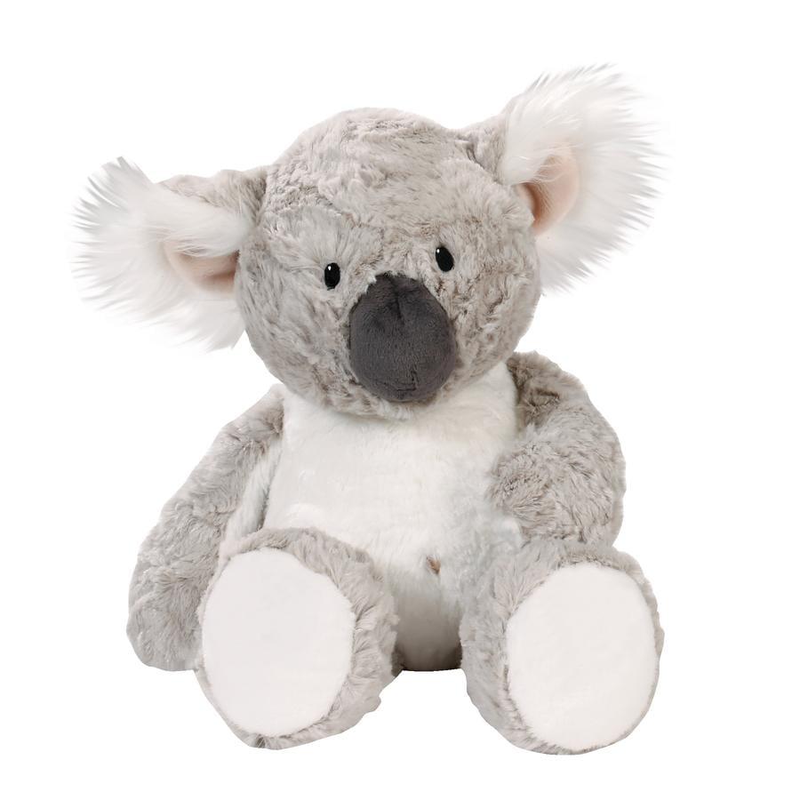 NICI Koala 50 cm omweg