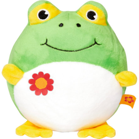 COPPENRATH Bath Frog - Garden Kids