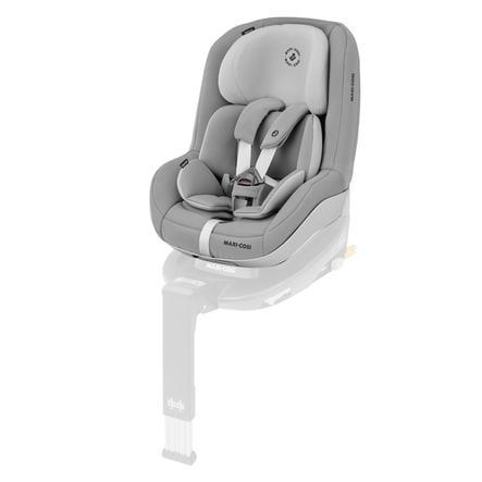 MAXI COSI Silla de coche Pearl Pro 2 i-Size Authentic Grey