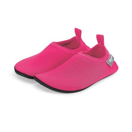 Sterntaler Aqua shoe magenta