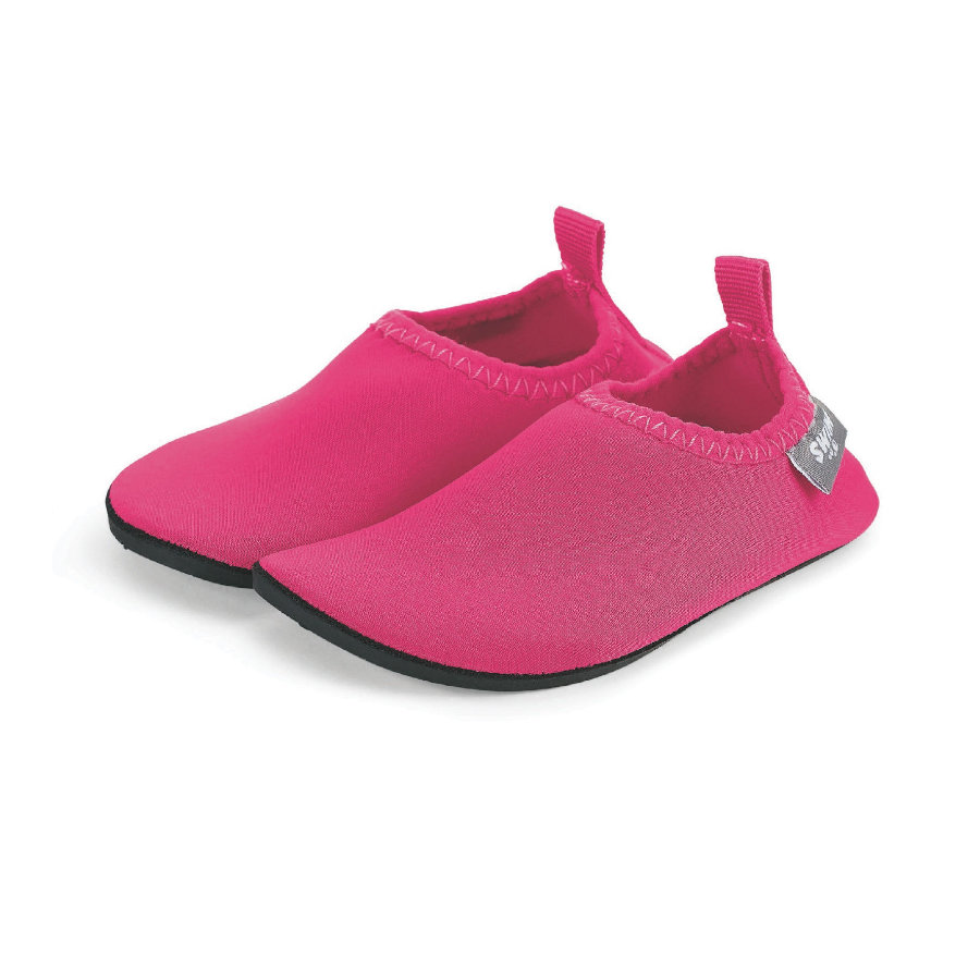 Sterntaler Aqua bota purpurová