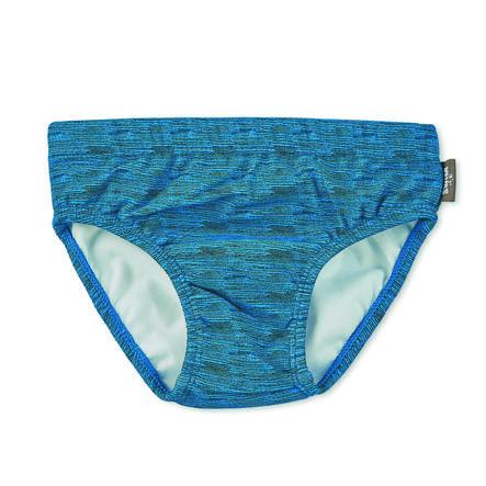 Sterntaler Malles de bain UV bleues