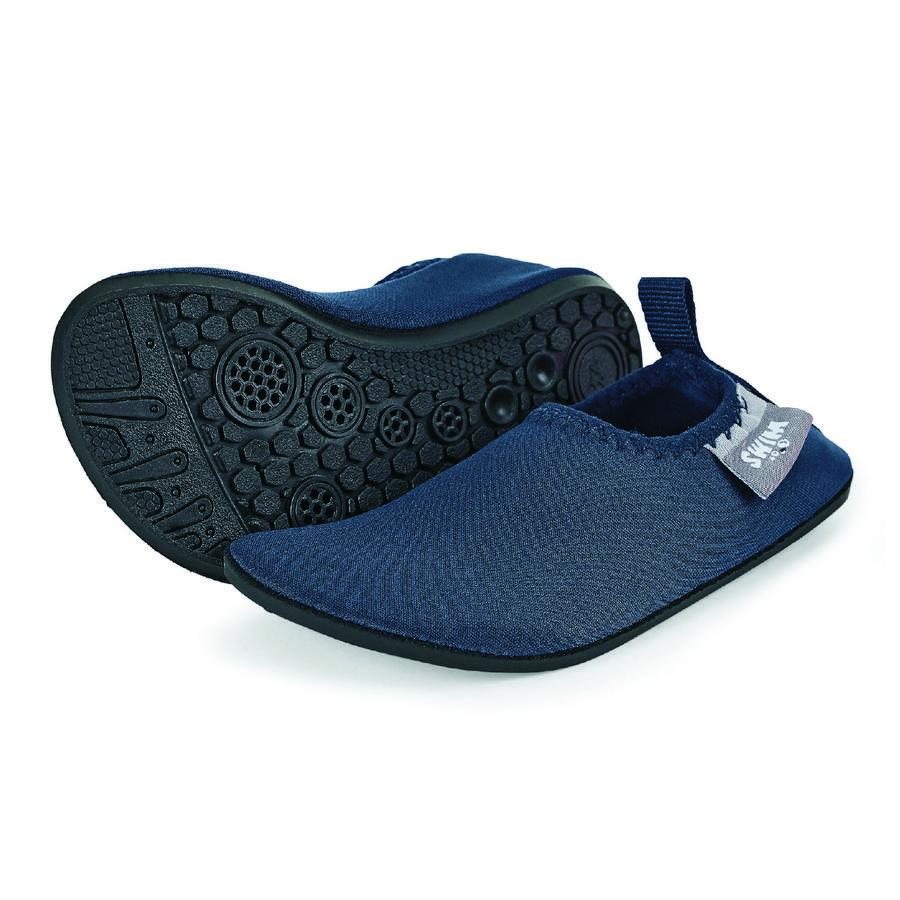 Sterntaler Aqua Shoe marine