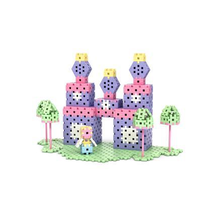 MELI® Basic Thematic Schloss