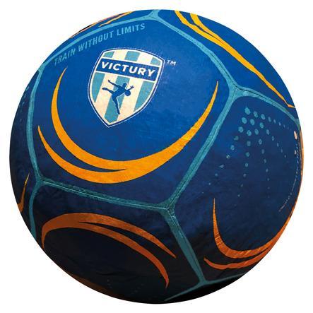 HCM Kinzel Victury V1 Fútbol sala