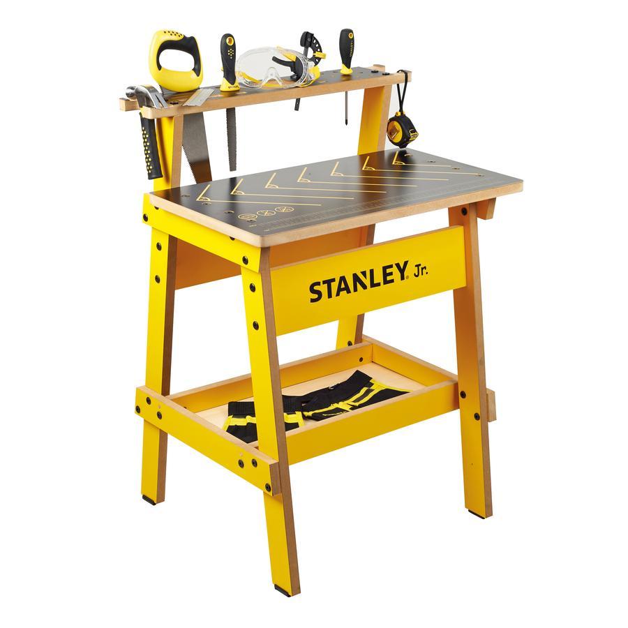 STANLEY ® Jr. banco da lavoro