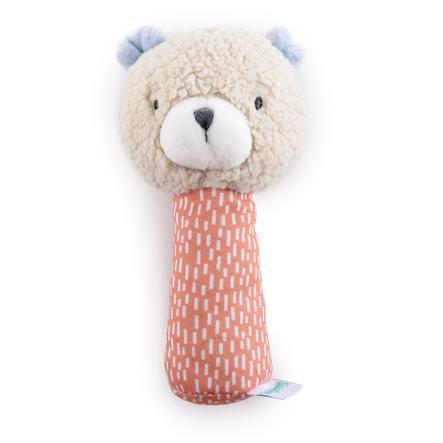 IN - niedźwiedź Nate™ grzechotka ręczna