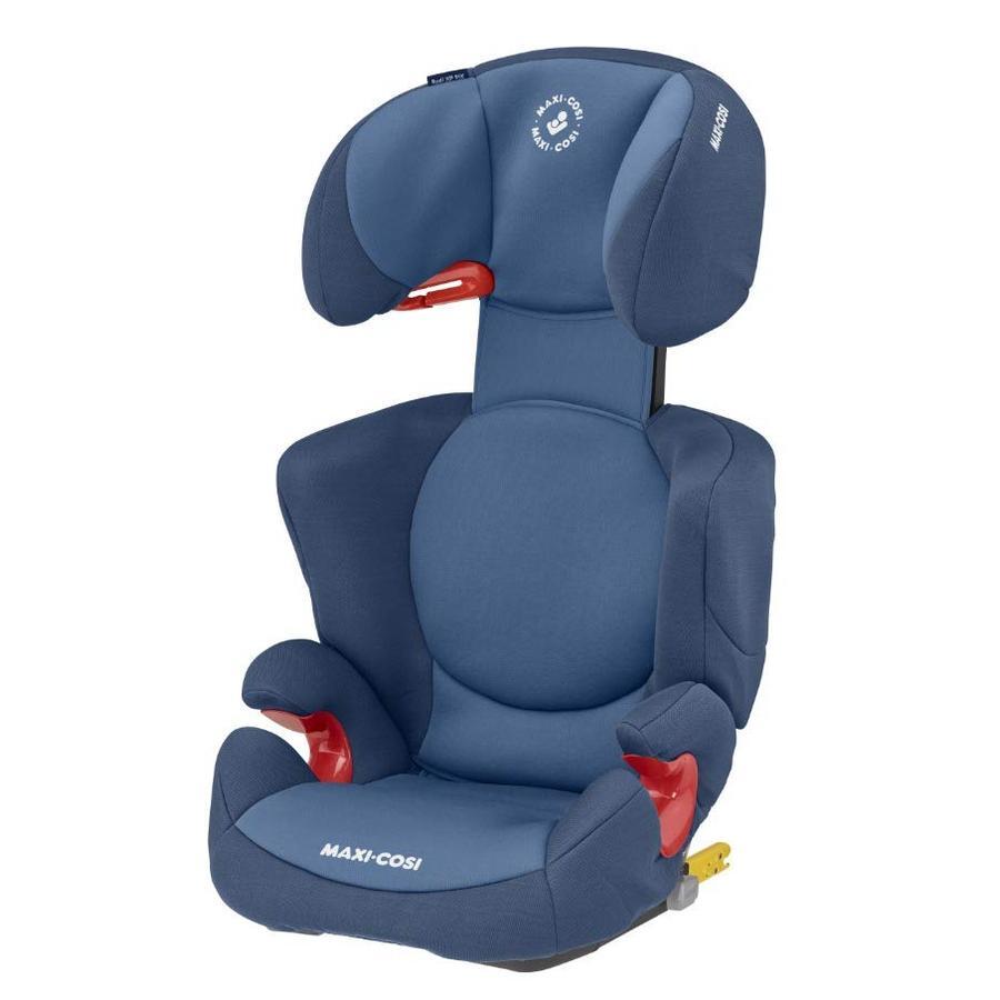 MAXI COSI Bilstol Rodi XP Fix Basic Blue